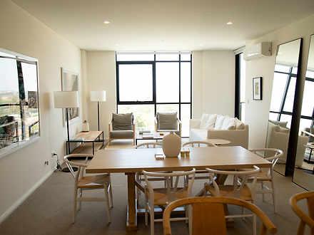 511/11 Village Place, Kirrawee 2232, NSW Apartment Photo
