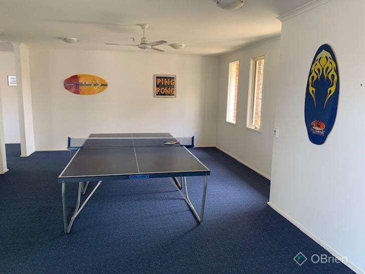 4/14 Sandpiper Place, Frankston 3199, VIC Studio Photo