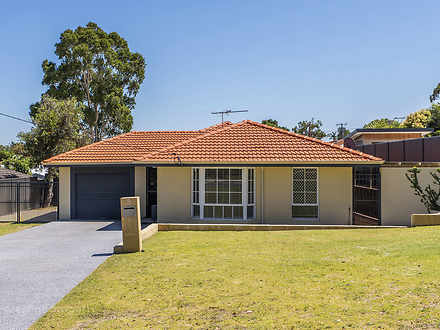 3 Verticordia Place, Greenwood 6024, WA House Photo