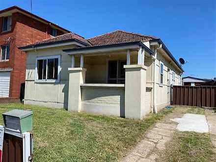 138 Brighton Avenue, Campsie 2194, NSW House Photo