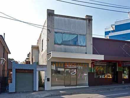 367A Liverpool Road, Ashfield 2131, NSW Flat Photo