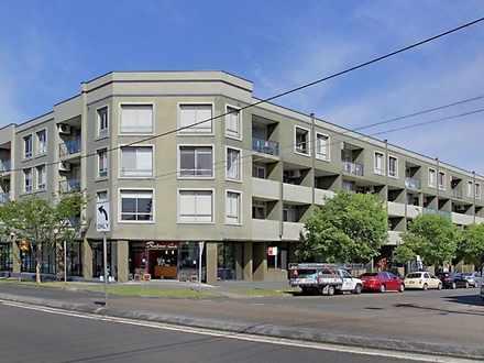 27/20 Herbert Street, West Ryde 2114, NSW Apartment Photo