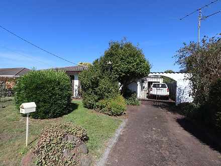 81 Torquay Road, Belmont 3216, VIC House Photo