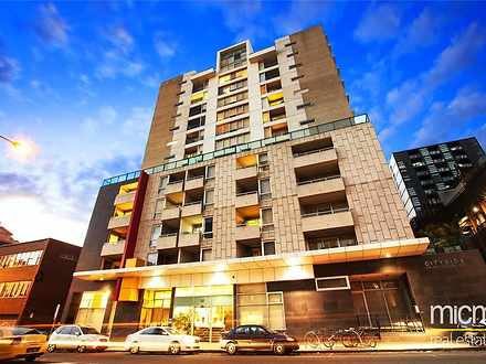 905/58 Jeffcott Street, West Melbourne 3003, VIC Apartment Photo
