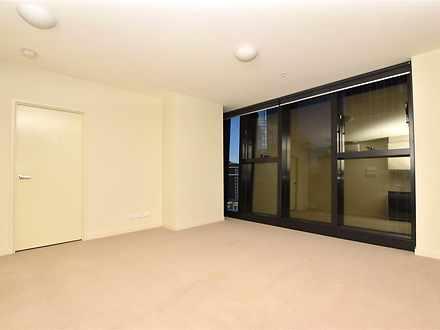 1301/568 Collins Street, Melbourne 3000, VIC Apartment Photo