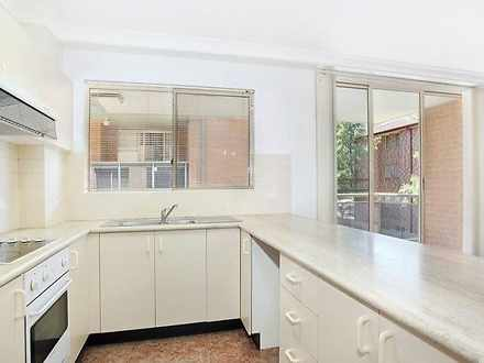 31/6-10 Cairo Street, Rockdale 2216, NSW Unit Photo