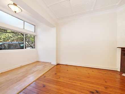 1/3 Gosbell Street, Paddington 2021, NSW Apartment Photo