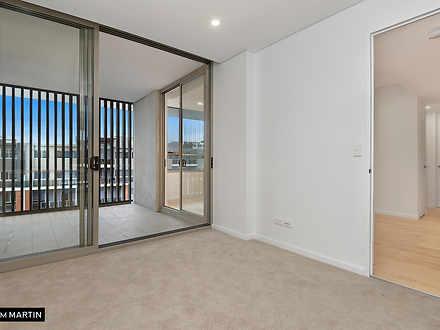 3710/2A Rothschild Avenue, Rosebery 2018, NSW Apartment Photo