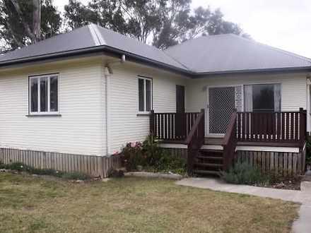 13 Wickham Street, Nanango 4615, QLD House Photo