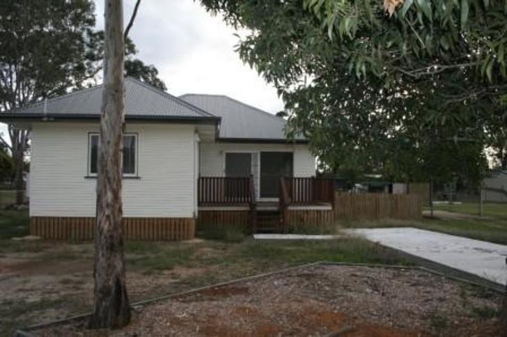 13 Wickham Street, Nanango 4615, QLD House Photo