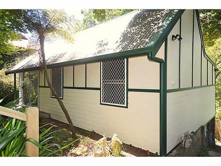 30 Lurline Street, Katoomba 2780, NSW House Photo