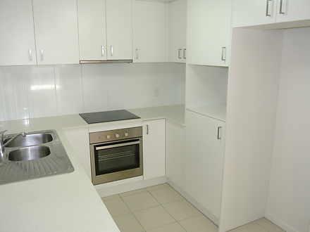 35/128 Merivale Street, South Brisbane 4101, QLD Unit Photo