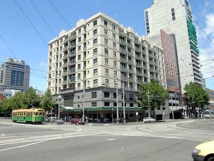 619/585 La Trobe Street, Melbourne 3000, VIC Studio Photo
