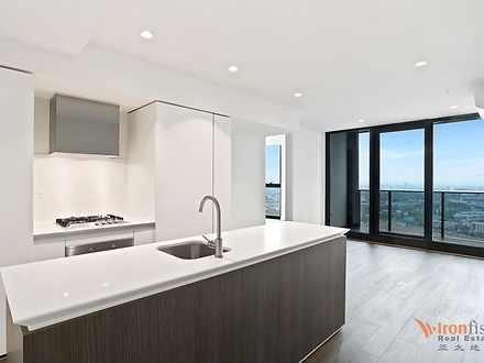 2608/135 A'beckett Street, Melbourne 3000, VIC Apartment Photo