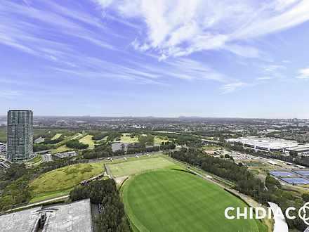 3206/3 Olympic Boulevard, Sydney Olympic Park 2127, NSW Apartment Photo