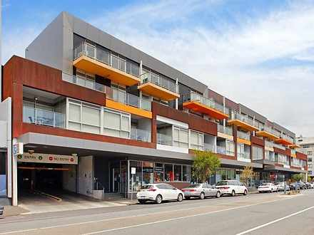 214/135 Inkerman Street, St Kilda 3182, VIC Apartment Photo