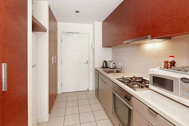 214/135 Inkerman Street, St Kilda 3182, VIC Apartment Photo