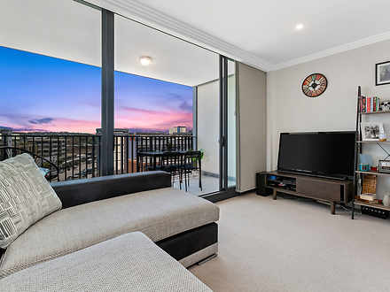 403/1A Delmar Parade, Dee Why 2099, NSW Apartment Photo