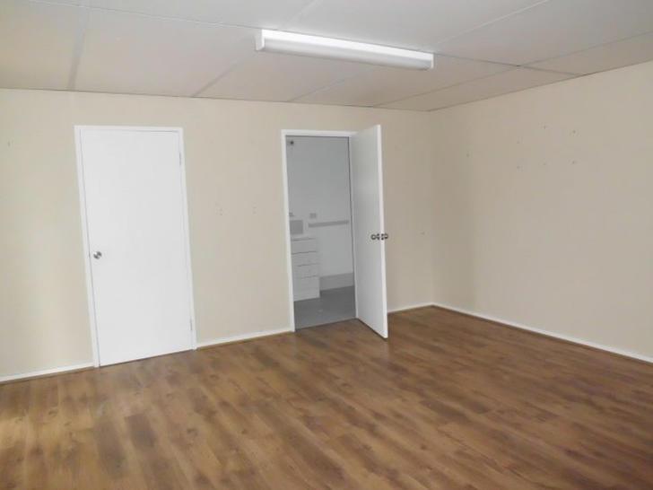 11C Nerrima Street, Falcon 6210, WA Studio Photo