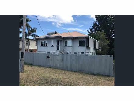 26 Card Street, Berserker 4701, QLD House Photo