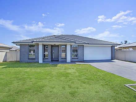 16 Alpine Avenue, Cessnock 2325, NSW House Photo