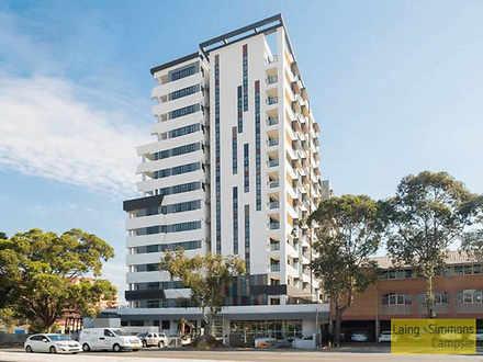 610/196 Stacey Street, Bankstown 2200, NSW Apartment Photo