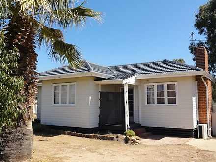 Merredin 6415, WA House Photo