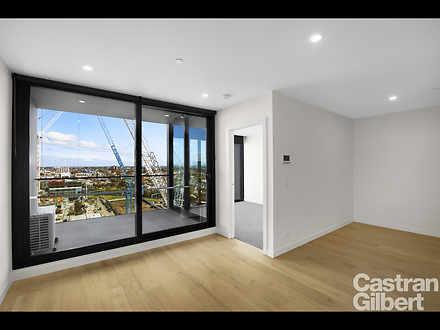 1509/2 Hopkins Street, Footscray 3011, VIC Apartment Photo