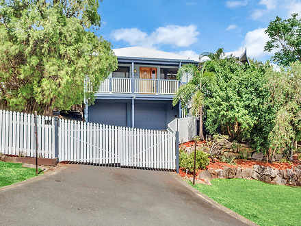 12 Rothschild Street, Eatons Hill 4037, QLD House Photo