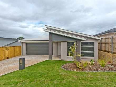 8 Yaroomba Close, Thornlands 4164, QLD House Photo
