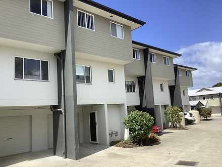 2/3 Edith  Street, Wellington Point 4160, QLD Townhouse Photo