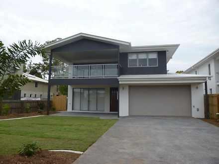 15 Seaside Close, Thorneside 4158, QLD House Photo