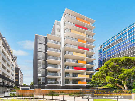 2 BED + STUDY/192-194 Stacey Street, Bankstown 2200, NSW Apartment Photo