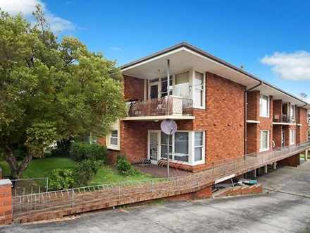 6/130 Frederick Street, Rockdale 2216, NSW Unit Photo