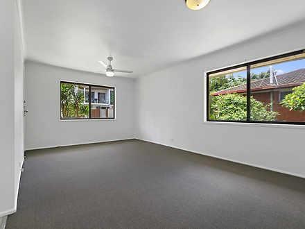 1/18 Roseglen Street, Greenslopes 4120, QLD Unit Photo