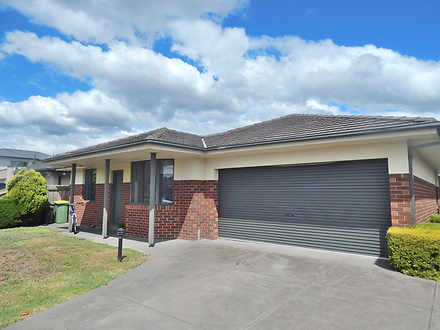1/40 Dundee Street, Reservoir 3073, VIC Unit Photo