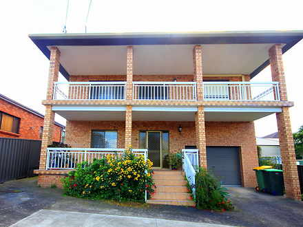 17 Glassop Street, Yagoona 2199, NSW House Photo