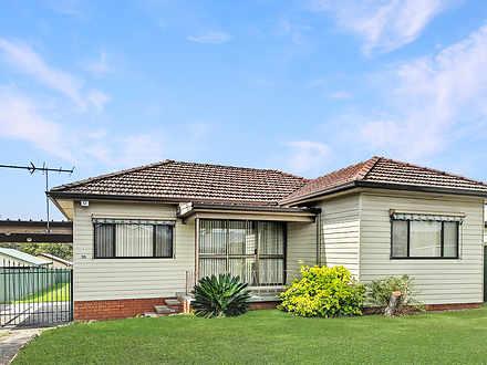 35 Nacooma Avenue, Buff Point 2262, NSW House Photo