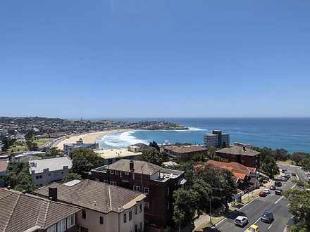 25/315 Bondi Road, Bondi Beach 2026, NSW Apartment Photo