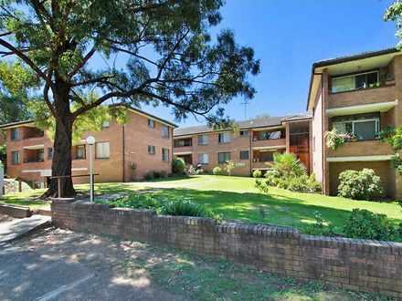 UNIT 6/15-21 Manchester Street, Merrylands 2160, NSW Unit Photo