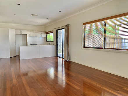 4/42 Venner Road, Annerley 4103, QLD Townhouse Photo