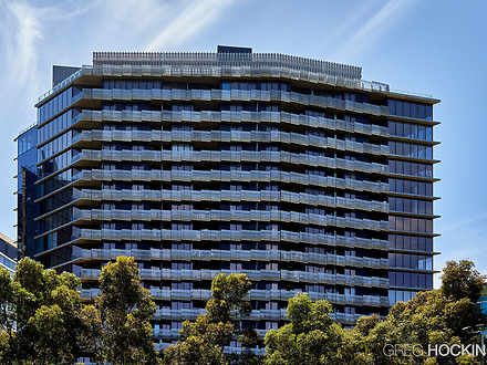 1310/8 Waterview Walk, Docklands 3008, VIC Apartment Photo