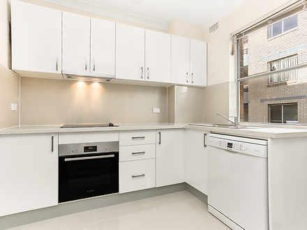 3/35 Bennett Street, Bondi 2026, NSW Apartment Photo