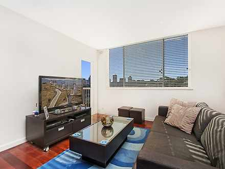 8/98 Ben Boyd Road, Neutral Bay 2089, NSW Apartment Photo