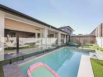 93 Melville Drive, Pimpama 4209, QLD House Photo