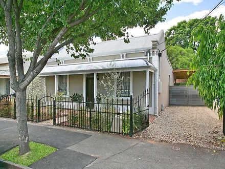 103 Coglin Street, Brompton 5007, SA House Photo