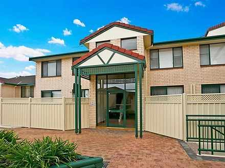 39/512 Victoria Road, Ryde 2112, NSW Unit Photo