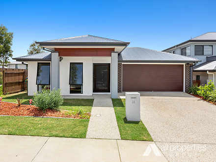 18 Forest Road, Greenbank 4124, QLD House Photo