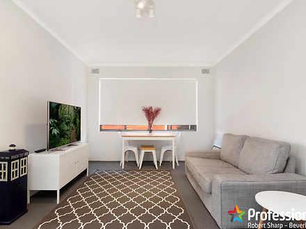 6/15 Thurlow Street, Riverwood 2210, NSW Unit Photo