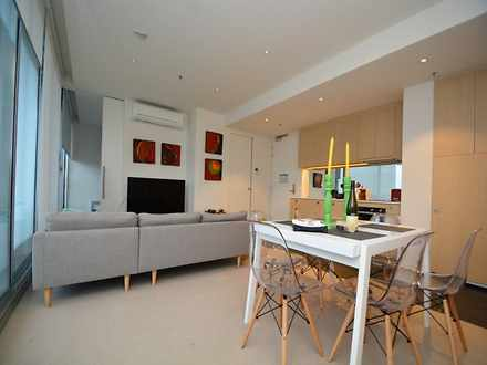 627/33 Warwick Street, Walkerville 5081, SA Apartment Photo